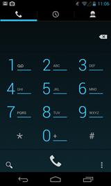 Screenshot_2013-11-11-23-06-11