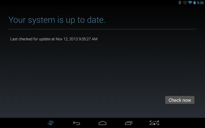 Screenshot_2013-11-12-09-35-33