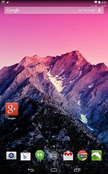 nexusae0_Screenshot_2013-11-13-16-01-10
