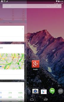 nexusae0_Screenshot_2013-11-13-16-02-35