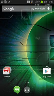Screenshot_2013-11-13-16-41-07