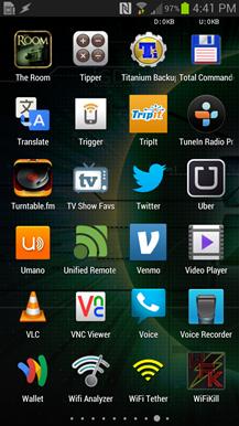 Screenshot_2013-11-13-16-41-33