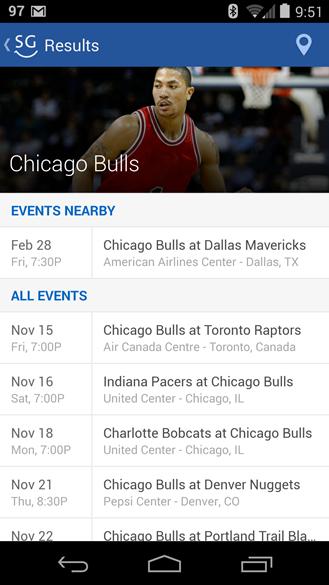 Screenshot_2013-11-14-09-51-54
