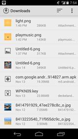 Screenshot_2013-11-15-19-54-06