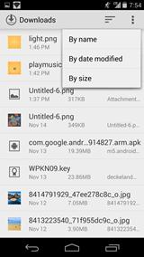Screenshot_2013-11-15-19-54-14