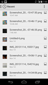 Screenshot_2013-11-15-19-55-18