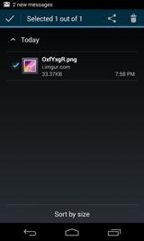 Screenshot_2013-11-15-19-58-56