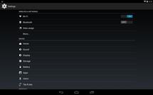 Screenshot_2013-11-15-20-25-45