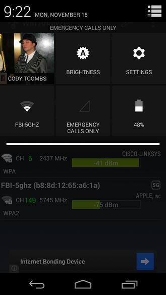 Screenshot_2013-11-18-09-22-57