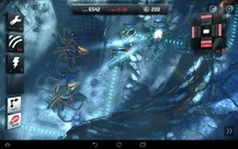 Screenshot_2013-11-18-16-47-11