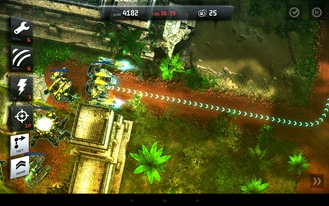 Screenshot_2013-11-19-01-59-58