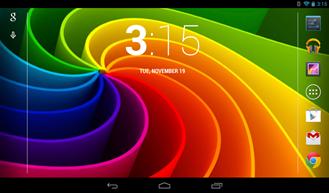 Screenshot_2013-11-19-15-15-12