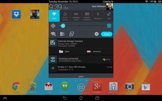 Screenshot_2013-11-19-21-40-00