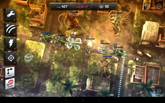 Screenshot_2013-11-20-00-41-27