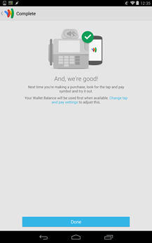 Screenshot_2013-11-21-00-35-28