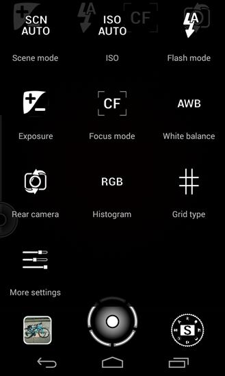 Screenshot_2013-11-21-14-41-52