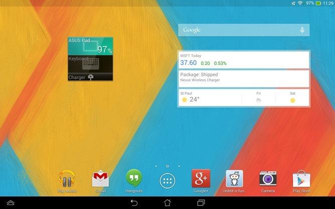 Screenshot_2013-11-22-11-29-52