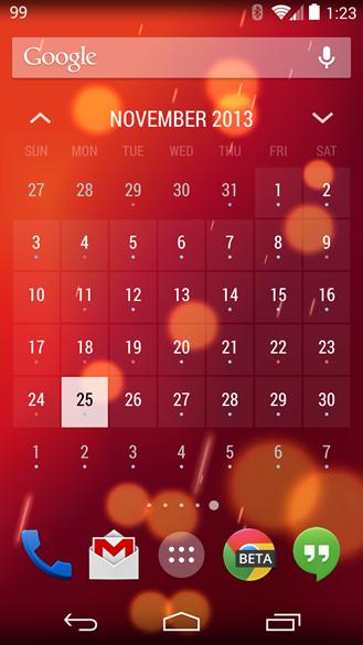 Screenshot_2013-11-25-13-23-33