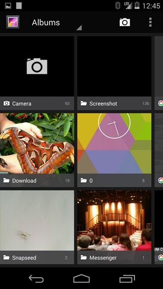 Screenshot_2013-11-27-00-45-49