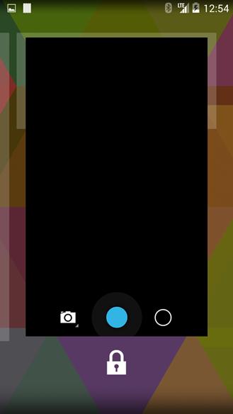Screenshot_2013-11-27-00-54-47