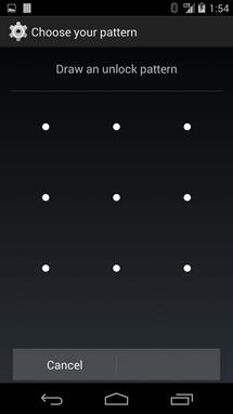 Screenshot_2013-11-27-01-54-29