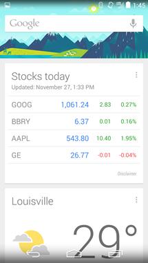 Screenshot_2013-11-27-13-45-10