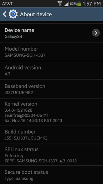 Screenshot_2013-11-27-13-57-29