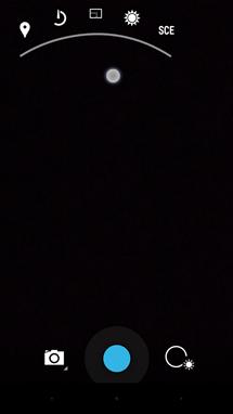 Screenshot_2013-11-29-22-15-54