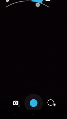 Screenshot_2013-11-29-22-16-01
