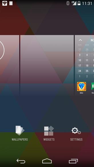 Screenshot_2013-11-29-23-31-05