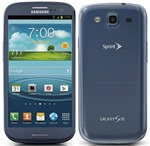 Sprint-samsung-galaxy-s3_thumb