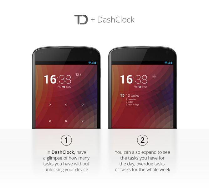TD_DashClock_guide