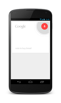 TD_Google-now_1_voice_recognition_framed
