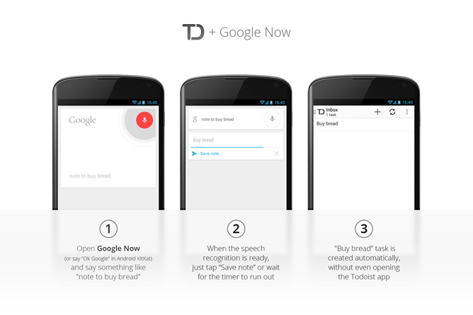 TD_Google-now_guide