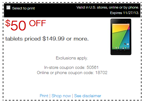 Premarin tablet coupon 2018