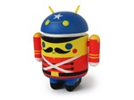 android-toysoldier-1-800__43617.1323451150.500.375