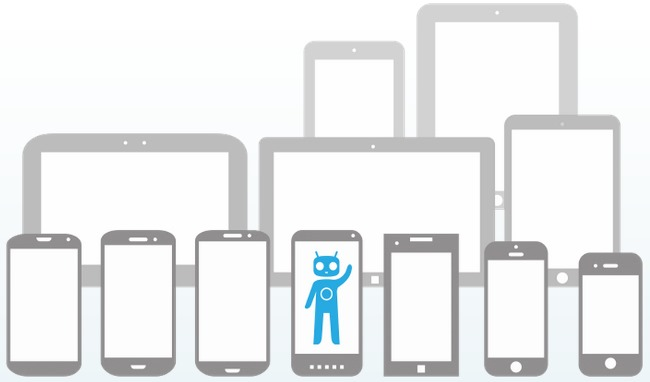 CyanogenMod Installer Removed From Play Store At Google's Insistence, Still Available For Sideloading [Update: CM Installer Is Now Open Source]