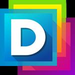 dayframe-logo-512