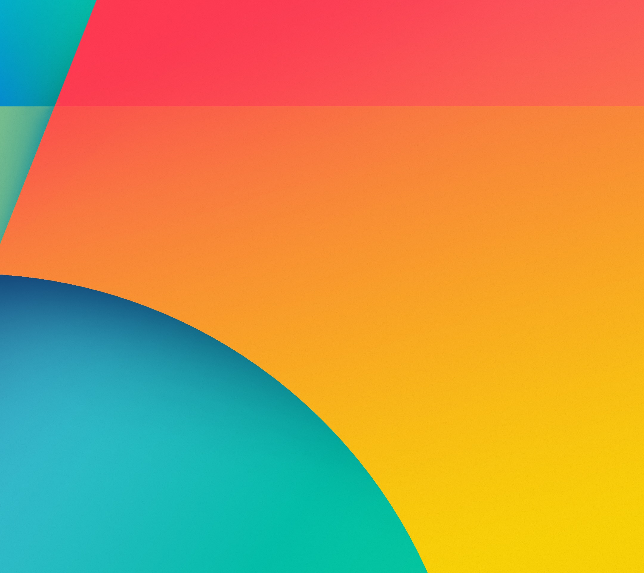 Download 9 Wallpapers From Android 44 KitKat Update Default 5