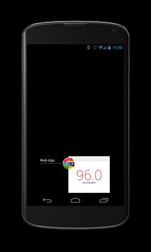 nexusae0_home_switcher