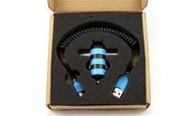 honeydru in package-653x387