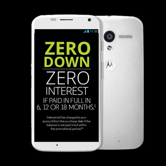 moto-addon-intro-zerodown-540x540