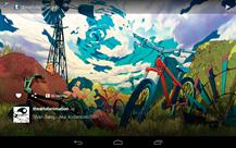 photo-browser-tablet-screenshot1