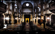 nexusae0_photo-browser-tablet-screenshot2