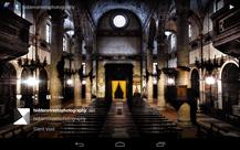 nexusae0_photo-browser-tablet-screenshot2