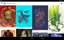 photo-gallery-tablet-screenshot1