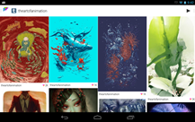 nexusae0_photo-gallery-tablet-screenshot1