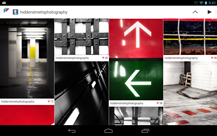 photo-gallery-tablet-screenshot2