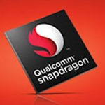 snapdragonchip_onfire_245x156-2