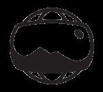 sphere_pano_icona-300x267